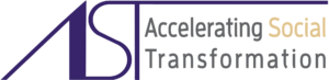 Accelerating Social Transformation, University of Washington